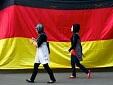 Мусульмане Германии требуют узаконить исламские праздники