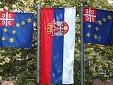 Православные государства в Евросоюзе оказались на грани исчезновения