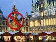 Бельгия отказалась от религии