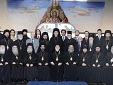 Всеправославный собор состоится уже в июне?