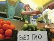 Президенту России В.В. Путину: государственную регистрацию ГМО необходимо отменить