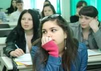 Белорусские школьники знают об исламе и буддизме больше, чем о христианстве