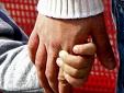 Из-за признания Францией гей-браков Россия пересмотрит соглашения об усыновлении