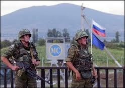 На Кавказе возможна война?