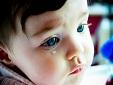 В России разрешат посмертное изъятие органов у детей