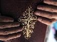 Первое правило миссионера – молитва за отпавших от веры