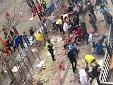 Теракт в Бостоне как повод для внедрения биометрических карт