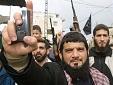 Мусульмане устанавливают свои порядки в Европе