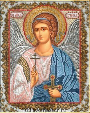 Ангел-хранитель на дороге