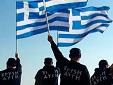 Греки помнят о 400-летнем турецком иге