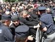 Грузинских священнослужителей хотят наказать за защиту веры и семьи