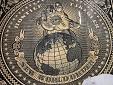 Новый мировой порядок (видео)