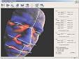 Пентагон составляет базу биометрических данных всей планеты