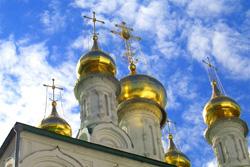 http://rusfront.ru/uploads/posts/2013-06/1370397108_8e3ab74f6d2c.jpg