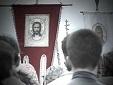 Божий Пристав: к 400-летию дома Романовых