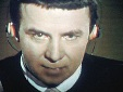 Анатолию Кашпировскому грозит уголовное дело (видео)