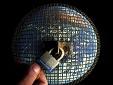 Как выстаривается новый электронный мировой порядок?