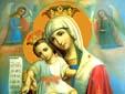 Защитительное слово ко Вселенской Церкви относительно нового раздора по поводу честных икон