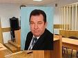 Правоохранители проводят доследственную проверку в отношении главы Горьковского района Омской области Николая Саенко, который подозревается в растрате 16 млн. рублей на строительство Свято-Троицкого православного храма.