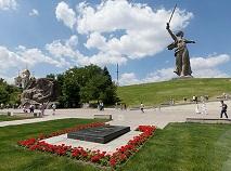 Отечество защищается народным подвигом: ко дню начала Великой Отечественной войны