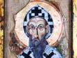 Святой Кирилл, епископ Александрийский, безжалостно вел борьбу с бесами видимыми и невидимыми