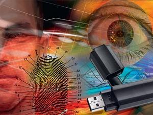 США собирают биометрические данные о всем населении планеты