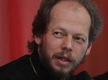 Гомосексуально-автокефальное лобби в УПЦ защищает содомитов от православных
