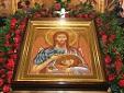 В чем мы можем подражать св. Иоанну Предтече?