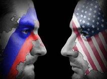 Россия и запад: Наше принципиальное отличие от запада
