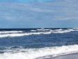 Утопленные за веру в глубоком море