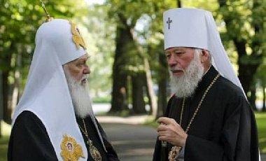Празднование 1025-летия Крещения Руси становится экуменическим