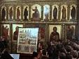 Собор Киевских святых