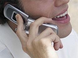 Много сейчас ведется обсуждений по поводу прослушивания мобильных телефонов
