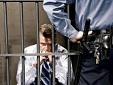В России теперь можно официально откупиться от тюрьмы